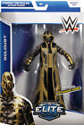 Goldust - WWE Elite 36 Mattel Toy Wrestling Action Figure