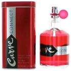 Curve Connect Cologne by Liz Claiborne, 4.2 oz Cologne Spray for Men NEW