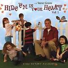 Hide em in Your Heart Vol 1 by