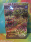 Laurie Snow Hein Jigsaw Puzzle