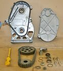 1992-96 Polaris Storm 800 XLT RXL XCR Chain Case and Gears