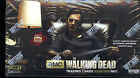 2014 Cryptozoic Walking Dead Hobby Trading Card Box Season 3 Part 2 Sealed Box
