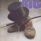 Mr Big - Mr. Big CD (1989)