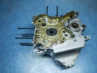 CRANKCASES ENGINE MOTOR CASES 2009 DUCATI SUPERBIKE 848 09