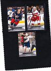 11-12 2011-12 UPPER DECK SERIES TWO COMPLETE SET 251-500 w YOUNG GUNS NYQVIST