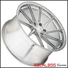 20 AVANT GARDE M621 CONCAVE WHEELS RIMS POLISHED FITS ASTON MARTIN VANTAGE