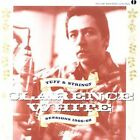 Tuff and Stringy Sessions 1966-68 New CD