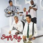 SUGAR RAY (ROCK) - SUGAR RAY NEW CD