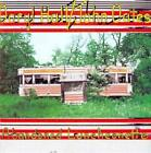ABANDONED LUNCHEONETTE NEW CD
