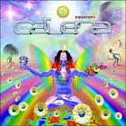 Discovery * [Chris Catena] New CD