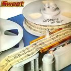 SWEET - CUT ABOVE THE REST NEW CD