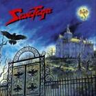 SAVATAGE - POETS & MADMEN [DIGIPAK] NEW CD
