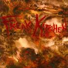 FREAK KITCHEN - ORGANIC NEW CD