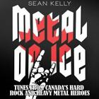 VARIOUS ARTISTS - METAL ON ICE [EP] NEW CD