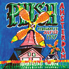 Phish - Amsterdam [CD New]