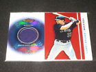 Larry Walker Rookie Cards Checklist and Autographed Memorabilia Guide 11