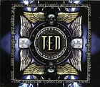 TEN - THE ESSENTIAL COLLECTION, 1995-2005 NEW CD