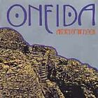 Oneida - Anthem of the Moon (CD)