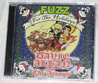 Davie Allan and the Arrows - Fuzz for the Holidays (Wicked Cool)