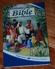 A BEKA BOOK PRIMARY BIBLE READER NEW