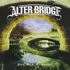 Alter Bridge - One Day Remains [CD New]