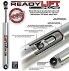 ReadyLift SST9000 Shock Front Chevy/Truck/SUV 99-3411F