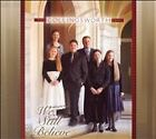 Collingsworth Family - We Still Believe (2007) - Used - Compact Disc