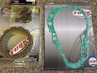 Suzuki LTZ400 LT-Z400 Quadsport Clutch Kit Heavy Duty Springs & Gasket 2005-2008