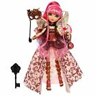 Ever After High Thronecoming C.A. Cupid Doll, Free Shipping, New