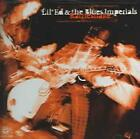 LIL' ED & THE BLUES IMPERIALS - RATTLESHAKE NEW CD
