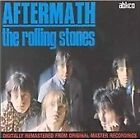 The Rolling Stones - Aftermath  - New and Sealed