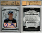 ERIC ARNETT RC AUTO 2009 BOWMAN STERLING PROSPECTS BGS 10 10 PRISTINE