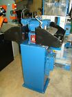 HAMMOND Model WD 6 6 Carbide Tool Grinder