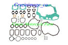 ◇1972-1974 DUCATI 750GT 750SS 750Supersport 860GTS ENGINE GASKET CI-DUC750GS