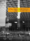 Wilco - Alpha Mike Foxtrot: Rare Tracks 1994-2014 [CD New]