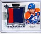2013-14 Upper Deck Ultimate Collection Hockey Cards 13