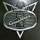 SCORPIONS (GERMANY) - COMEBLACK [DIGIPAK] NEW CD