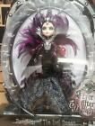 Ever After High Raven Queen  SDCC 2015 Exclusive Doll FREE SHIPPING NEW