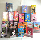 Childrens GIRLS BOYS edt PERFUME COLOGNE  DISNEY Fragrances  BRATZ Kitty  NIB @