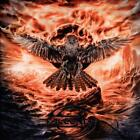 FALCONER - BLACK MOON RISING * NEW CD