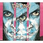 PRONG - BEG TO DIFFER NEW CD