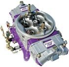 PROFORM Race Series 750 CFM Carburetor P N 67200