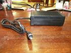 XIPS International Power Source  PUP55-24 Switching Power Supply