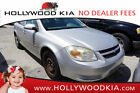 Chevrolet : Cobalt LT LT 2.2L below $3000 dollars