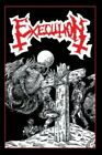 Execution - Sworn To The Evil/Dismantle The Cross [CD New]