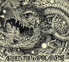 Armed For Apocalypse - Road Will End [CD New]