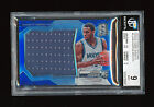 2014-15 Panini Spectra Basketball Cards 13