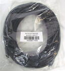 Bose Lifestyle 9-Pin, Din-Din, Extra Long 80ft Main Home Theater Cable