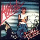 April Wine - Attitude [CD New]