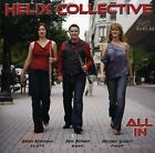 Dring/Ruggiero/Still - Helix Collective: All In [CD New]